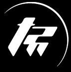 tonezone records logo