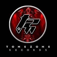 ToneZone Records